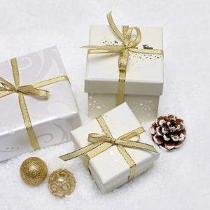 drobné dárky pro ženy