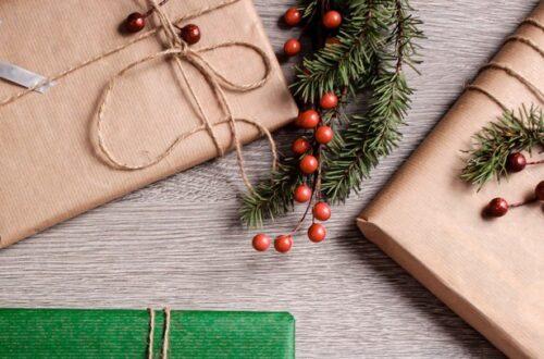 knihy jako dárky pro ženy, muže i děti