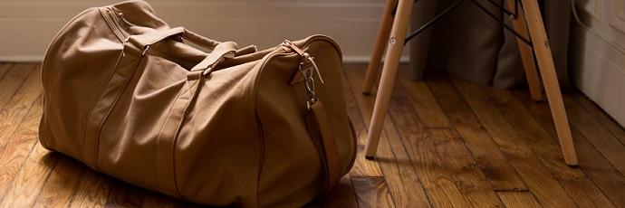 taška do porodnice